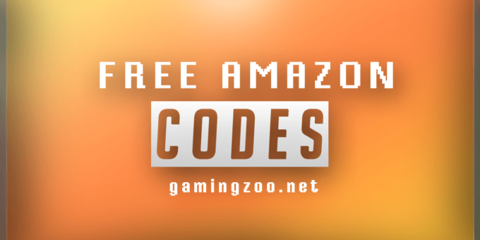 037551eab64 How to get Free Amazon Gift Card Codes in 2019 ( 2 best ways for free codes)